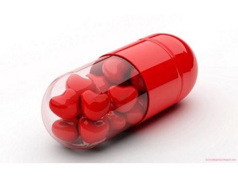 pilula-do-amor-1308673912